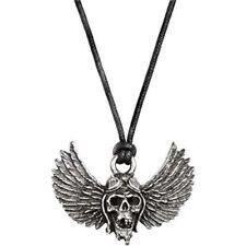 Modeschmuck-Halsketten Kreuz-Kreuz-Motiv