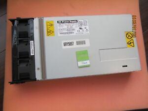 69Y5857, 39Y7370, 42C5279 IBM BladeCenter HT DC 2535W Power Supply, MT 8740 8750