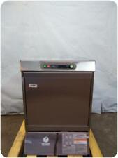 Hobart Lxi Commercial Dishwasher ! (224221)