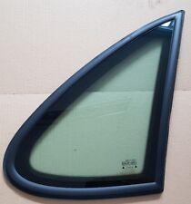VW Polo SEAT Ibiza Cordoba 6K5845042D Seitenscheibe Fensterscheibe