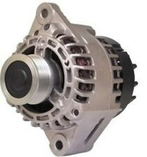 Lichtmaschine Generator NEU 120A Opel Vectra C Astra H Signum Zafira 1.9 CDTI