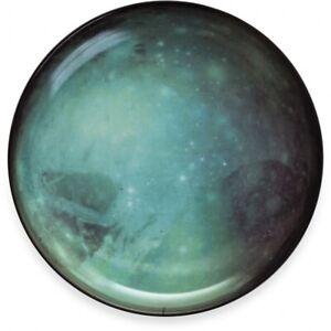 Diesel Seletti Cosmic Diner Plate - Pluto