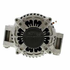 Genuine Autoelectro Premium Alternator 180A - AEK3854