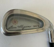Ben Hogan BH-5- 6 Iron- Right Handed Apex Edge 4 New NOS