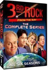 Películas en DVD y Blu-ray ciencia ficción DVD: 3 Desde 2010