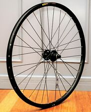 "NEW SRAM 900 29"" Rear Wheel, 12 x 148mm BOOST, Mavic EN627, XD, DT Spokes, Hub"