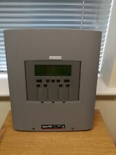 Honeywell Gent SMS Sentri One Addressable Fire Alarm Control Panel (Single Loop)