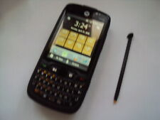 ORIGINAL MOTOROLA ES400  3G BARCODE SCANNER  SMART MOBILE PHONE UNLOCKED WIFI