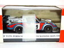 Starter Models Porsche RSR Martini Watkins Glen 1976 Van Lennep