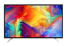 TCL 65E17US QUHD Smart TV
