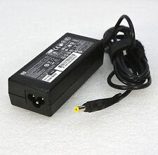 STAMPANTE HP Alimentatore hp-460, h470 18.5 V 65w 3.5a wbgst 0a1r0r7rf nsw24187 o186