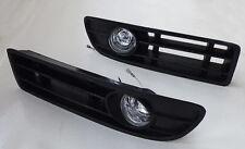FEUX PHARES ANTI-BROUILLARDS AVEC LA GRILLE  POUR VW BORA, JETTA A4 1J 1999-2005