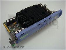 Sun X7009A 900 Mhz Ultrasparc III Blade 1000 501-6002