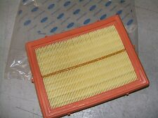 AIR  FILTER FORD FIESTA WP WQ 2004-2008 MODEL - NEW GENUINE FORD