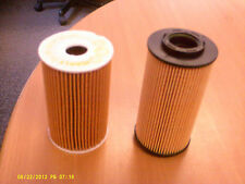 GENUINE-HYUNDAI i30 1.6 DIESEL OIL FILTER FILTER BNIB-263202A002