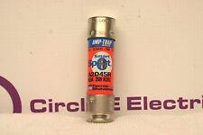 Ferraz Shawmut  A2D45R Fuse Smart Spot **NEW** 45 Amp