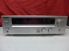 Kenwood KRF-V4060D AV Surround Receiver an Bastler intern.shipping