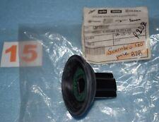 1 boisseau de carburateur PIAGGIO FLY ZIP Aprilia SCARABEO 100 4T CM146602 neuf