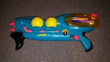 Vintage 1999 Larami SUPER SOAKER XP-310  Water Squirt Gun-Tested