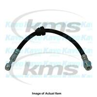 New Genuine Premium Quality KAVO Brake Hose BBH-1010 3yrs Warranty