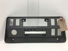 FORD FIESTA MK1 XR2 Riscaldatore Controllo/Centre Console/Pannello Interruttore Surround
