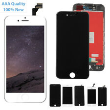 For iPhone SE/6S/6S Plus/7/7 Plus/8/8 Plus Touch Screen LCD Assembly Replacement