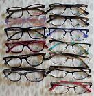 CONVERSE+kids+LOT+of+13+eyeglass+frames