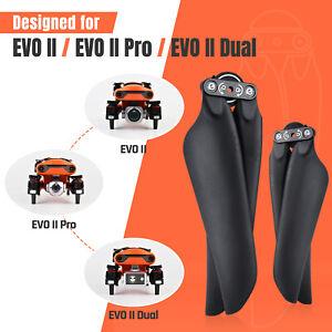 US Original Brand New Propellers - Genuine Autel Robotics EVO 2 Pro Drone EVO II