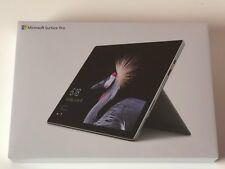 Neu & OVP !!! MICROSOFT Surface Pro FJX-00003 i5-7300U, 256 GB SSD, 8 GB RAM !!!