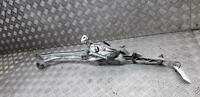 MERCEDES C CLASS WIPER MOTOR FRONT & LINKAGE 3397021441 2007-2014