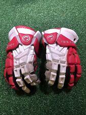 "Maverik Deuce 12"" Lacrosse Gloves"