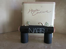 NARS SCULPTING MULTIPLE DUO COPACABANA SIDARI BEACH 0.24 OZ