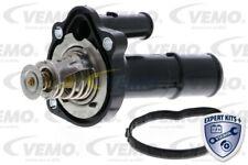 Thermostat FOR FORD FIESTA V 2.0 05->08 CHOICE1/2 Petrol JD JH N4JB Kit