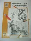 Collection Leonardo''Les Bases De La Bande Dessinee Vol 3 37' Vinciana Editions