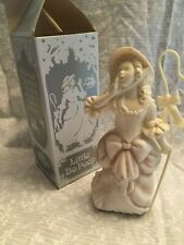 Avon Little Bo Peep Sweet Honesty cologne. Original box. 5.5