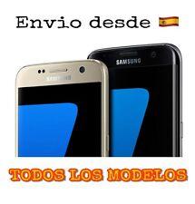 Protector Pantalla Cristal Templado PREMIUM Samsung Galaxy - TODOS LOS MODELOS
