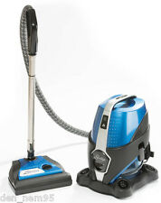 Brand New Sirena Cleaning System with Power Nozzle   S10NA 2018