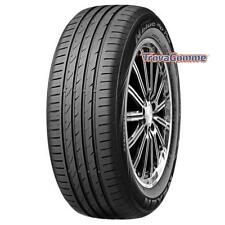 KIT 4 PZ PNEUMATICI GOMME NEXEN N BLUE HD PLUS 195/55R16 87H  TL 4 STAGIONI