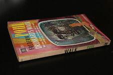 (69) Drunkard's walk / Frederik Pohl / Ballantine book