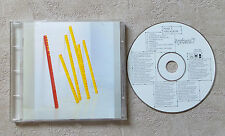 "CD AUDIO INT/ SYSTEM 7 ""POINT 3 - FIRE ALBUM"" CD ALBUM 1994 BUTTERFLY RECORDING"