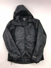 Women OR Outdoor Research Down Pertex Endurance Jacket Size XS