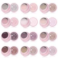 12Pcs 5ml Nail UV Gel Polish Soak Off Nail Art Gel Varnish  Series UR SUGAR
