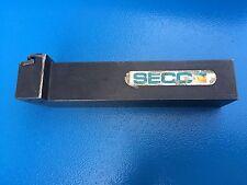 SECO 1 x GEWINDEHALTER CER 3232 P16Q  Gebraucht!!