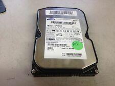 "Samsung SP0802N 80GB 3.5"" IDE HDD Hard Disk Drive"