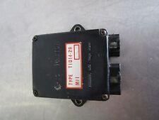 HONDA CBX 750f RC17  CDI ECU Computer Control Unit TID14-29 OEM