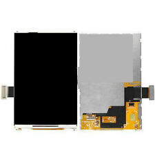 SAMSUNG LCD DISPLAY REPLACEMENT FOR Galaxy Xcover S5690