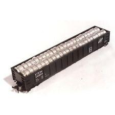 Chooch (HO-Scale) #7221 Loads - Coiled Wire Loads - For Gondolas NIB