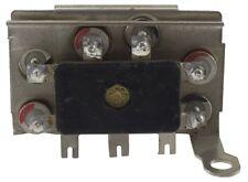 Alternator Rectifier Airtex 2D3014  fits 74-75 Nissan 260Z 2.6L-L6