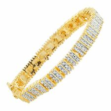 Tennis Bracelets Fashion Jewelry for Her Women Girlfriend Wife Loves Gift