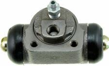 Rr Wheel Brake Cylinder W37857 Pronto